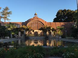 Balboa Park Halloween by Things To Do In Balboa Park San Diego With Kids Hilton Mom Voyage
