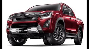 2018 Isuzu D-Max (facelift) Pickup Truck Officially Revealed In ... 2019 Isuzu Pickup Truck Auto Car Design Isuzu Pickup Truck Stock Photos Images Private Dmax Editorial Photo Not For Us Dmax Blade Special Edition Gets Updates The Profit Seen Climbing 11 Aprildecember Nikkei Asian Review Picture And Royalty Free Image To Build New Mazda Isuzu Dmax Pick Up Of The Year 2014 2017 Arctic Trucks At35 Drive Arabia Transforms New Chevrolet Colorado Into For Unveils Lightly Revamped