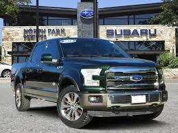 100 Used Trucks San Antonio Tx 2016 Ford F150 Truck SuperCrew Cab For Sale In TX Near Boerne Kerrville Fredericksburg Comfort TX VIN1FTEW1EF4GFB26263