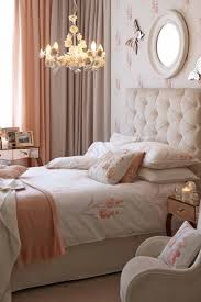 Bedroom IdeasAwesome Gray And Mint Green Accents Teal Bedding