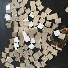 buy small mosaic tile and get free shipping on aliexpress