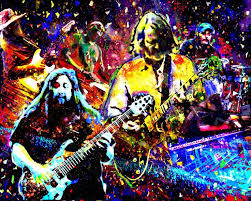 Widespread Panic Halloween 2015 by 89 Best Widespread Panic Images On Pinterest Artists Charlotte