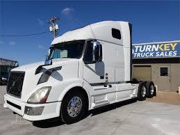 100 Atlantic Truck Sales 2012 VOLVO VNL64T670 For Sale In Irving Texas Www