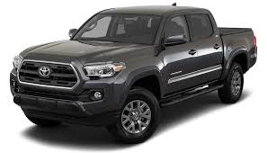 100 Used Pickup Truck Prices Tacomas At GREAT PRICES In Lynchburg VA