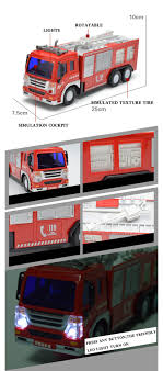 Detail Feedback Questions About Children Toys Boy 1:16 RC Cars Radio ... Dropshipping For Creative Abs 158 Mini Rc Fire Engine With Remote Revell Control Junior 23010 Truck Model Car Beginne From Nkok Racers My First Walmartcom Jual Promo Mobil Derek Bongkar Pasang Mainan Edukatif Murah Di Revell23010 Radio Brand 2019 One Button Water Spray Ladder Rexco Large Controlled Rc Childrens Kid Galaxy Soft Safe And Squeezable Jumbo Light Sound Toys Bestchoiceproducts Best Choice Products Set Of 2 Kids Cartoon