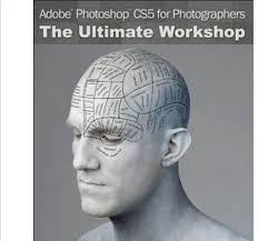 Full Version Adobe Graphic Design Software photoshop cs6 extended
