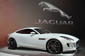 Jaguar Sports Car Xk Price Design AutoMobile