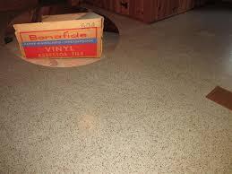 Covering Asbestos Floor Tiles With Ceramic Tile by Asbestos In Homes Startribune Com