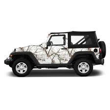 Pink Camo Realtree | ... Merchandise / Auto & ATV / Realtree Pink ... Pin By Michael Mayfield On Fords Camo Cars Truck 2017 Pixel Vinyl Black White Grey Car Wrap Sticker Big Arctic Modern Abstract Truck Graphic Stock Vector Royalty Free Wrapjax Wraps Boat Wall Tacoma Seattle Everett Camouflage Wrap Kits One Love Wheel Well Camo Grass Decals Graphics Camowraps Jeep Wrangler Starocket Media Vehicle Fort Worth Zilla Camotruckwrap Stafford Custom Page 2 The Ranger Station Forums Trucks