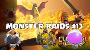 CLASH OF CLANS 1 MILLION LOOT RAID BY JMorrisQPR - MONSTER RAIDS ... Backyard Monsters Base Creation Help Check First Page For Blog Kells Natural Photography Is This Right Discussion On Kongregate Pet Fish For The Pond You Wont Believe What Happens Youtube Iwilldominate Of And Men Monstersandmen Twitter Stranger Things Monster Is Terrifying Its Also A Distraction Ultimate Bym Super Guide
