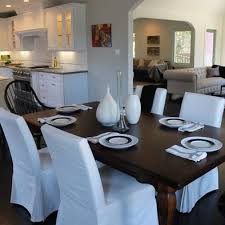 Ikea Henriksdal Chair Cover White by 99 Best Chairs Images On Pinterest Richmond Interiors Dining