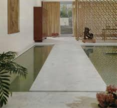 Floor To Ceiling Tension Pole Room Divider by History Of Mid Century Modern Room Dividers Making Borders Within