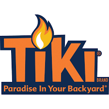 New Study Reveals Which Backyard Trends Fuel And Which Fizzle Amazoncom Tiki Brand 12 Oz Torch Replacement Canister 57 In Kauai Bamboo Torch1112478 The Home Depot Outdoor Mini Tiki Torches Citronella Tabletop Thatch Roof Kits For Deck How Make Hut Palm Leaf Roof Backyards Enchanting Backyard Sets Patio Materialsfor Nstructionecofriendly Building Interior Henderson House Rental Tropical Themed Dual Master Suite Since It Seems To Be Garden Showoff Season Tikinew Orleans Royal Polynesian Set Of 4 Walmartcom Grenada Torch1116081