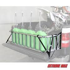 Extreme Max 5500.4076 RampXtender Motorcycle Ramp & Tailgate ... Oxlite Alinum Loading Ramps For Atv Lawn Mowers Motorcycles And More Heavy Duty Ramps Truck Kmart 20 Ton Ramp Youtube Loading Commercial Fleet Accsories Transform Van And Portable Folding Wheelchair The People 1500 Lb 77 X 50 In Trifold Alinum Princess Auto New Ezs 7280 Jungheinrichs Heavyduty Tow Tractor Jungheinrich Truckline Rage Powersports 16 Fplate 5000 Trailer Greenlight Series 10 1968 Ford F350 Vehicle 32m 182t Capacity Topmaq Super 4post Lifts