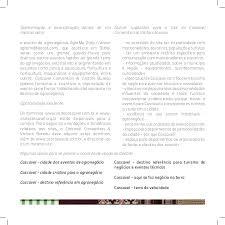 d馗o bureau bureau d馗o 100 images cuisine r騁ro 100 images 3坐墊新品3