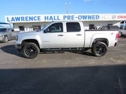 Anson - Used GMC Sierra 1500 Vehicles For Sale Oneoff Napco Chevrolet Brush Truck Becomes First Acquisit Campton Used Silverado 1500 Vehicles For Sale 2019 Ford Ranger Reviews Price Photos And Specs Waukon 2011 The 4 Best Chevy 4wheel Drive Trucks Harmon 2016 Sierra Pickup Truck Gmc 2010 Dodge Ram Door Wheel Drive Super Clean Runs Great Heres How Different Fourwheeldrive Modes Affect Your