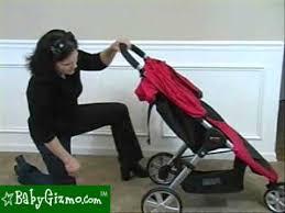 si e britax baby gizmo britax b agile stroller review