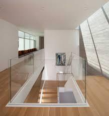 104 Ara Architects Atherton Family Estate Design California Estate Architecture Swatt Miers
