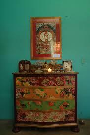 Gypsy Home Decor Ideas by 197 Best Bohemian