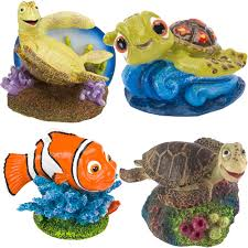 Spongebob Aquarium Decorating Kit by Pin By Linda Peterson On Fish Decor And Glass Vases No Pinterest