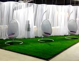Small Outdoor Grass Carpet New Decoration Durable And