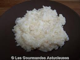 cuisine du riz les gourmandes astucieuses cuisine végétarienne bio saine et