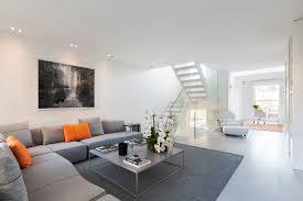100 Bertolini Furniture St Petersburg Place By Michela Design Studio CAANdesign