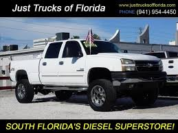 Chevrolet | Just Trucks Of Florida | Jeeps For Sale - Sarasota, Fl Haims Motors Used Cars Used Work Trucks For Sale 2004 Toyota Tacoma Xtra Cab Sr5 1 Owner At Ravenel Ford Big Trucks For Sale In Florida Limited Craigslist South Truck Driving Schools Employment Opportunities 2017 At Gibson World Best Quality New And Used Trucks Sale Here Approved Auto Volvo Fld7f_temperature Controlled Year Of Mnftr 2010 Crane For Equipmenttradercom Topperking Tampas Source Truck Toppers Accsories Jl6bbg1s17k019920 2007 White Mitsubishi Fuso Truck Of Fe 84d On Eastern Surplus