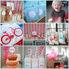 Lonestar Valentines Day Wedding Anniversary Birthday Romantic Presents Gifts Ideas For Her Him Wife Husband Boyfriend Girlfriend Unframed Prints