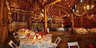Birch Hill Catering Wedding Venue Picture 2 Of 16
