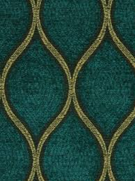 Material For Curtains And Upholstery by Best 25 Teal Upholstery Fabric Ideas On Pinterest Teal Fabric