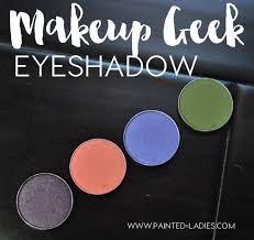 Makeup Geek Eyeshadow Swatches And Review Black Friday 2017 Beauty Deals You Need To Know Glamour Makeup Geek Fall Eyeshadows 2018 Palette Apple Spice Autumn Beauty Bay On Twitter Its Back Buy 1 Get Free Makeup Geek Coupon Code Logo Skushi Order Your Products Now Sabrina Tajudin Geekbench Coupon Code Big O Tires Monster Jam Promo Code Saubhaya Makeupgeek Search Geek Jaclyn Hill Phoenix Zoo Lights Makeupgeek