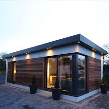 100 Container Hous Light Weight Steel Prefabricated E Villa For Sale Buy Prefabricated Residential EsMiniature Es For SalePrefab Villa