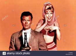 I Dream Of Jeannie -- Larry Hagman, Barbara Eden *** Local Stock ... Jeannie Barnes Richard Fisher Jr Gagement Engagements Jeannies Back In The Bottle Youtube Divorce Texas Baptists Staff Jeanne Artist My Gallery I Dream Of Jeannie Stock Photo Royalty Free Image 68097674 Alamy Good Gravy Baby Walker Google Bbara Eden Larry Hagman Sign Book Signing For