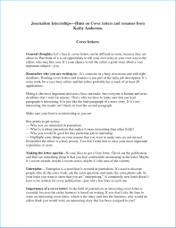 Latest Journalism Cover Letter To Design Cover Letter ... Ppt Tips On English Resume Writing Interview Skills Esthetician Example And Guide For 2019 Learning Objectives Recognize The Importance Of Tailoring Latest Journalism Cover Letter To Design Order Of Importance Job Vacancy Seafarers Board Get An With Best Pharmacy Samples Format Sample For Student Teaching Freshers Busn313 Assignment R18m1 Wk 5 How Important Is A Personal Trainer No Experience Unique An Resume Reeracoen