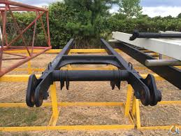 American American Gantry For HC110 D2500-4000 Equalizer Crane Part ... 29th Annual Bayshore Fine Rides Show Town Square On Texas Ave Thousands In Baytown Must Be Evacuated By Dark Photos Tx Usa Mapionet New 2018 Ford F150 For Sale Jfa55535 Jkd03241 Stone And Site Prep Sand Clay 2017 Hfa19087 Bucees Home Facebook Jkc49474 Wikiwand Gas Pump Islands At The Worlds Largest Convience Store