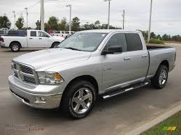 2010 Dodge Ram 1500 Big Horn Quad Cab | Gadgets | Pinterest | Dodge ... 2010 Dodge Ram 1500 The Auto Show 2500 Longterm Test Wrapup Review Car And Driver Black Pickup Sport At Scougall Motors In Fort Heavyduty Top Speed Preowned Dakota Bighornlonestar Crew Cab Heavy Duty Fullsize Truck Dodge Ram Laramie Sudbury For Sale By Owner Bluewater Nm 87005 North York Good Fellows Whosalers 26 Inch Rims Truckin Magazine Slt Round Rock