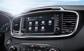 2017 Kia Sorento For Sale In Shreveport, LA - Orr Kia Of Shreveport I Have 4 Fire Trucks To Sell In Shreveport Louisiana As Part Of My Used Kia Vehicles For Sale La Orr 2017 Sorento Km Dodge Ram Elegant Challenger In Jaguar Ftype Lease Offers Prices Red River Chevrolet Bossier City Toyota Priuses Autocom 1996 Gmt400 C1 Sale At Copart Lot New And Trucks On Cmialucktradercom Dually For Car Models 2019 20 2018 Sportage 3d7ml48a88g207178 2008 Silver Dodge Ram 3500 S