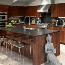 Schuler Cabinets Vs Kraftmaid by 16 Best Kraftmaid Return To Your Roots Contest Images On Pinterest