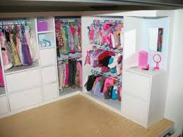 Pin By GeekaMedia On Barbie Structures And Accessories | Pinterest ... 134 Best Barbie Fniture Images On Pinterest Fniture How To Make A Dollhouse Closet For Your Articles With Navy Blue Blackout Curtains Uk Tag Drapes Amazoncom Collector The Look Collection Wardrobe Size Dollhouse Play Set Bed Room And Barbie Armoire Desk Set Fisher Price Cash Register Gabriella Online Store Fairystar Girls Pink Cute Plastic Doll Assortmet Of Clothes Armoire Ebth Diy Closet Aminitasatoricom Decor Bedroom Playset Multi Fhionistas Ultimate 3000 Hamleys 1960s Susy Goose Dolls