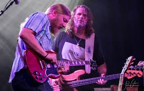 Review: Tedeschi Trucks Band Kick Off Wheels Of Soul Tour – The Poke ... Tedeschi Trucks Band Infinity Hall Live Wraps Up Tour Grateful Web At Beacon Theatre Zealnyc The West Coast Plays Seattle And Los Wheels Of Soul Derek Birthday To Play Chicago In Adds 2018 Winter Dates Maps Out Fall Tour Dates Cluding Stop 2017 Front Row Music News Coming Tuesdays The Announces