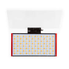 buy aladdin ams 08t d df ams08td df a lite led dimmable on