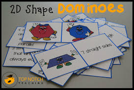 2d Shapes 16 Fly Swatter Math Game By Kids Activities Blog