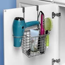 Bed Bath And Beyond Decorative Wall Shelves by Bath Organization Bathroom Storage U0026 Furniture Bed Bath U0026 Beyond