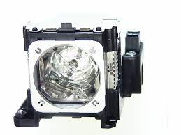 sanyo replacement projector l for plc xc50 plc