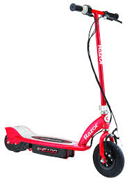 Electric Scooters E100 Scooter