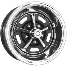 Mopar Road Wheels | 84 Series Road Wheels | Wheel Vintiques® Fruehauf Trailers For Sale From Our Viewers Sing Wheels The And Tires Rims Package For Ford F100 At Rideonrimscom 2017 Chicago World Of Classic Truck Corral Hot Rod Network Punch Off Road By Level 8 Chevy Carviewsandreleasedatecom Vintage Classic Trucks Archives Truckanddrivercouk This Indie Shop Is Producing A Line Of Brand New 1956 Trucks Mickey Thompson Custom Wheelsrims Ram Srt Find Your Rhpinterestcom Maverick D