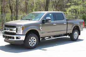 2018 Ford F250 Xlt Sd, Greensboro NC - 5002604122 ... Truckdomeus Coca Cola Truck At Ticket Entrance Picture Of World Western Star 4700 Quality An Amazing Value Youtube Dancspiedmont Triad Farmers Other Greensborocom Used 2017 Ford F150 For Sale In Anderson Sc Vin 1ftew1eg7hfa41119 2011 Ford E450 Sd In Greensboro North Carolina 2009 Freightliner Cl12062stcolumbia 120 For Sale Nc Tohatruck Provides Fun Exploration Kids News Piedmont Tires Piedmontttinc Twitter 2014 E350 5003389902 Cmialucktradercom Transit 5001671310