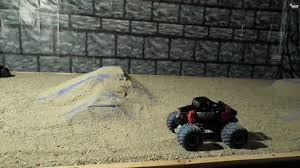 TIME FLYS Monster Truck Stop Motion.mp4 - YouTube About Living The Dream Racing Monster Jam 2017 Time Flys Freestyle Youtube Truck By Brandonlee88 On Deviantart Theme Song Vancouver 2018 Steemit Filewheelie De Flyspng Wikimedia Commons Kiss Radio Monster Jam Crushes Through Angel Stadium Of Anaheim With Record Brutus Trucks Wiki Fandom Powered Wikia Twitter For No 18 Its Kelvin Ramer In