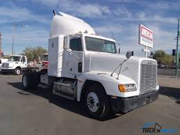 2000 Freightliner FLD12042ST For Sale In Phoenix, AZ By Dealer Arizona Car And Truck Store Phoenix Az New Used Cars Trucks Heavy For Sale In Az Dump On Buyllsearch Sands Town Youtube Box Water Ford Courtesy Chevrolet Is A Dealer New Car 1964 F100 For Classiccarscom Cc1070463 1966 Sale Near 085 Classics On Bruckners Bruckner Sales Autocom